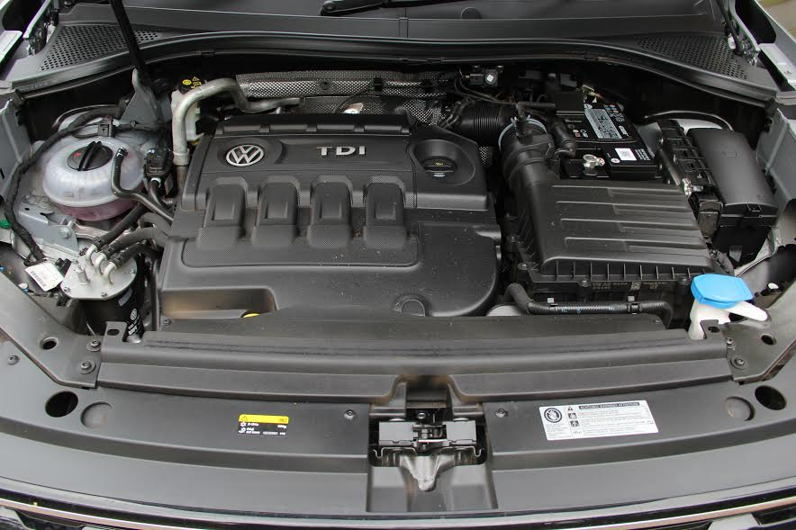 vw announces three new engines news car and driver vw engine problems and solutions. Black Bedroom Furniture Sets. Home Design Ideas