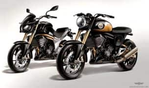Mahindra Confirms to Launch Premium Yezdi, BSA Bikes in India; Official Yezdi Website Live