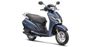 Honda Activa Scooter Surpasses 20 Lakh Sales Milestone in just 7 Months