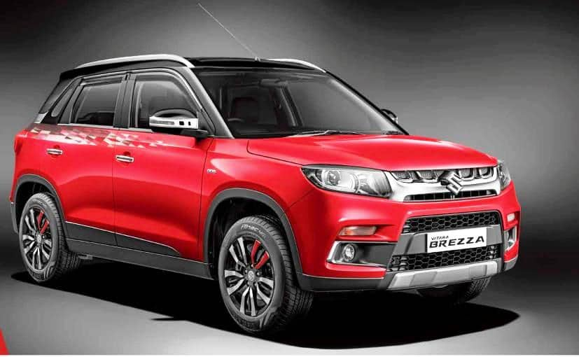 Maruti Suzuki To Enhance It Second Hand Car Business: Maruti True Value To  Get A Push