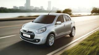 Rumor: Renault likely to discontinue Pulse and Scala from India