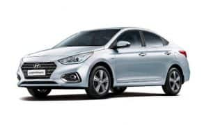 2017 Hyundai Verna Launch LIVE Streaming: Watch Online Telecast and Live Stream of Verna 2017