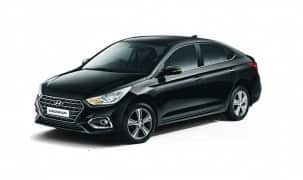 Hyundai Verna 2017 Mileage Figures Revealed; Launch Date, Price in India, Interior, Images, Features, Specs – Everything to Know