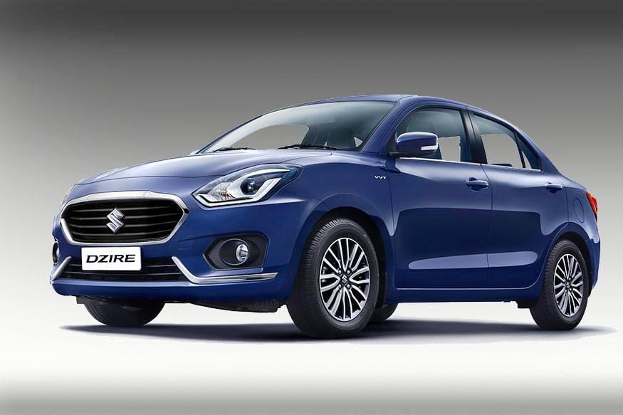 2018 suzuki baleno. unique suzuki maruti suzuki baleno new dzire u0026 vitara brezza continues to demand huge  waiting period throughout 2018 suzuki baleno
