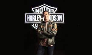 Harley-Davidson India Appoints Peter MacKenzie as New Managing Director