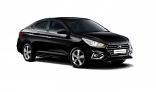 Hyundai Verna 2017 Bags 4000 Bookings; Price in India, India Launch, Features, Interiors, Images
