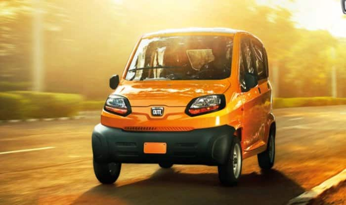 Bajaj Qute Car: PILs, India Launch Controversy & Expected Price – All You Need to Know