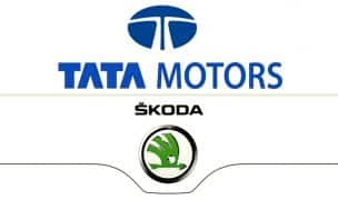 Tata Motors and Skoda Auto Ends Discussions on Strategic Partnership