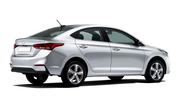 2017 Hyundai Verna: Top 5 Least Known Facts of Next-Gen Verna
