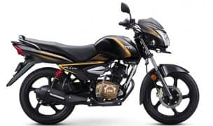 TVS Victor Premium Edition Launched; Priced in India at INR 55,065