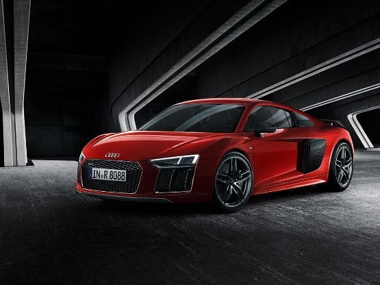 audi r8 price in india audi r8 reviews photos videos. Black Bedroom Furniture Sets. Home Design Ideas