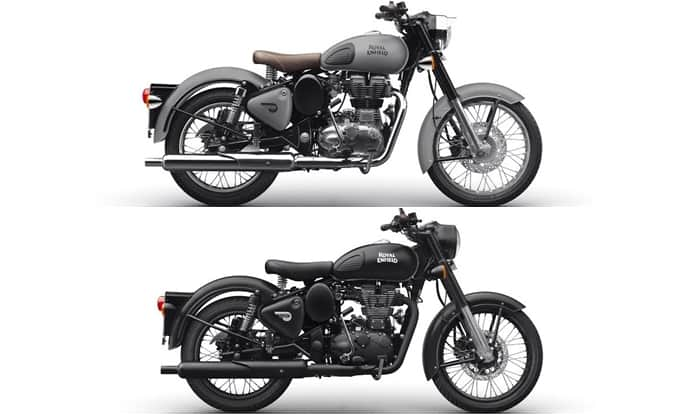 royal enfield classic 350 news latest royal enfield classic 350