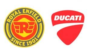 Royal Enfield (Eicher Motors) closes in on Acquiring Ducati with Bid of $1.8 Billion