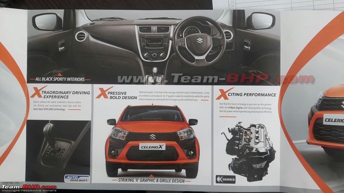 Maruti suzuki new car price in india 2017 10