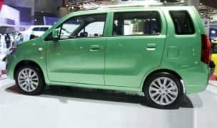 Maruti Suzuki WagonR 7-Seater MPV; Price, Images, Launch Date & Interior – All You Need to Know