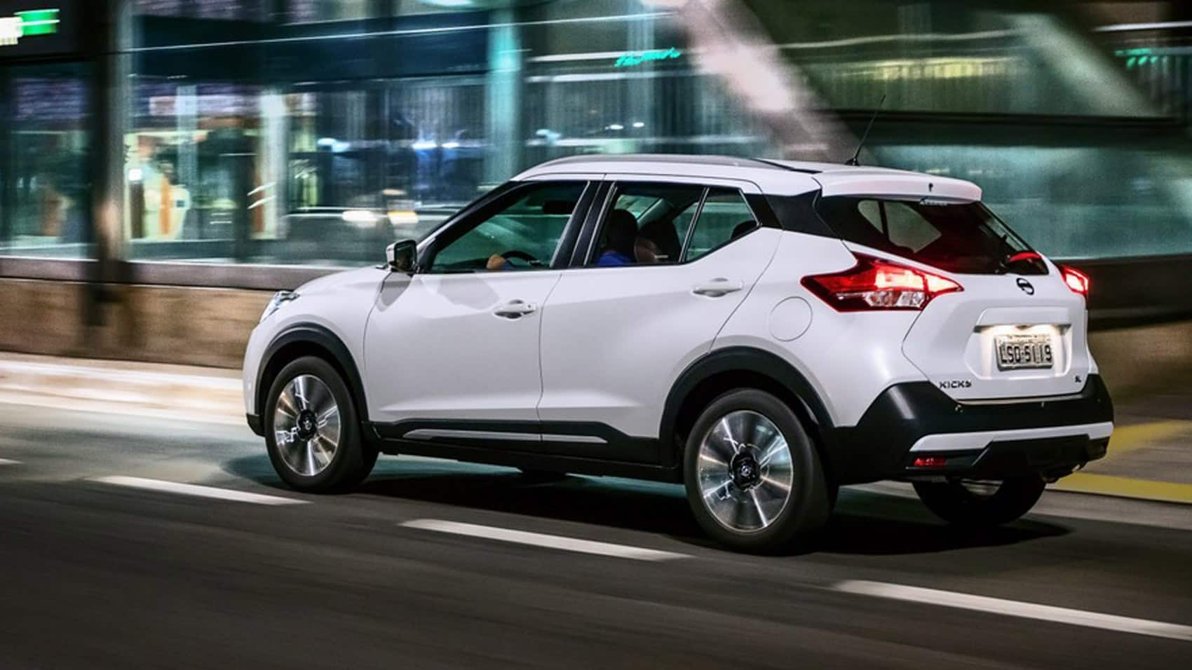 2018 nissan kicks interior. perfect interior nissan kicks india launch in 2018 expected price specs interior  dimension mileage on 2018 nissan kicks interior