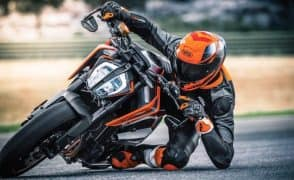 KTM 790 Duke Showcased at EICMA 2017; India Launch Likely by end 2018