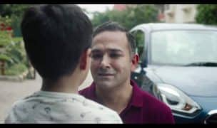Maruti Suzuki 'Pehni Kya?' Campaign – Top 5 Reasons Why People Don't Wear Seatbelts