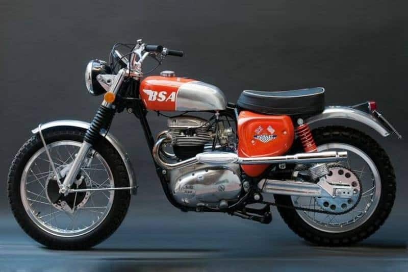Buying Elections >> Mahindra Confirms Development of New BSA Motorcycle | Find New & Upcoming Cars | Latest Car ...