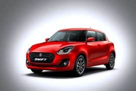 New Maruti Swift 2018: Price in India, Launch Date, Features, Images, Features – 10 Things to Know