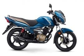 TVS Victor Premium Edition Matte Series Launched; Priced in India at INR 55,890