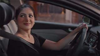 Women's Day 2018: Hyundai India Announces Special Benefits for its Women Customers