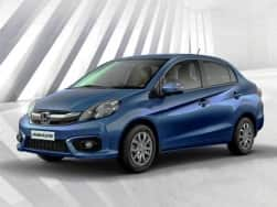 Second Generation Honda Amaze under works; likely to be more fuel efficient than new Maruti Suzuki Dzire