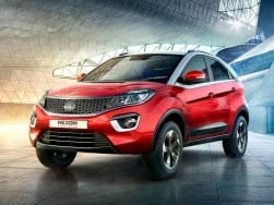 Ahead of Tata Nexon India launch, Tata Motors to revamp it's entire dealership network