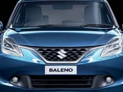 Maruti Suzuki Baleno sells 2 lakh units in India within just 20 months of its launch