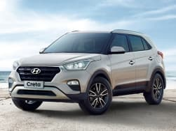 Hyundai Creta 2017: What to expect