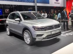 Auto Expo 2018 not to feature Volkswagen, Audi, GM and Skoda: Report