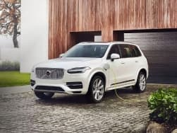 Volvo Cars to go all electric by the year 2019; to launch 5 new electric vehicles