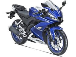 New Bikes Launching in India in 2018; Yamaha YZF R15 V3.0, TVS Apache 160, BMW G 310 R, Hero Xtreme 200S