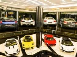 Big Boy Toyz starts online purchasing of cars in India