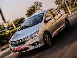 Video : New Honda City 2017 gets 5000 bookings so far
