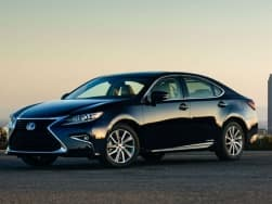 Lexus to make its official debut in India today; Get price, features and specifications of RX450h, Lx450d and ES300