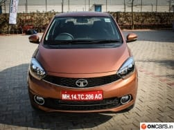 Tata Tigor price in India quite competitive as against competition