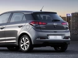Hyundai Motor India launches 'HyBuy'; A unique online car buying experience