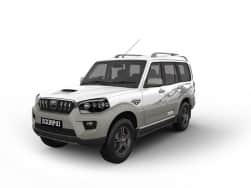 Mahindra Scorpio Adventure Edition launched: Here are 5 key highlights of this SUV