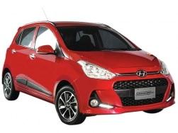 Hyundai Grand i10 Era 1.2L Kappa Dual VTVT