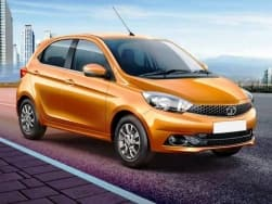 Tata Tiago, Tigor and Hexa takes Tata Motors to a 10 percent increase in domestic PV sales for July 2017