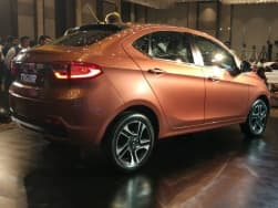 Tata Tigor to command 4 to 10 weeks of waiting period