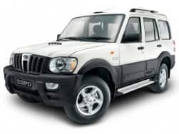 Mahindra Scorpio completes 15 years in India; Pawan Goenka expresses gratitude