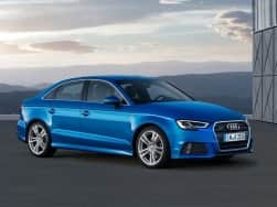 2017 Audi A3 Facelift launching today: Get live updates, price, features and specifications