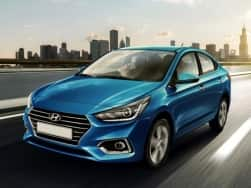 New Hyundai Verna 2017: Launch date, price in India, interiors, features & specs