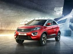 Tata Nexon price in India, launch date & specs: 10 important facts to know