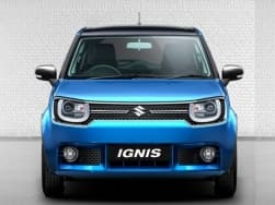 Maruti Suzuki Ignis price, variants, mileage, features & specs: Everything you need to know