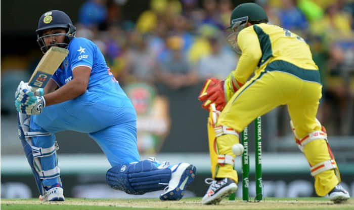 Image Result For India Vs South Africa