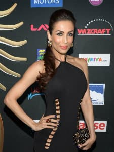 Image result for malaika arora khan