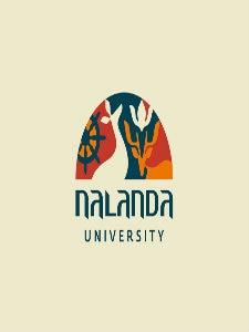 Nalanda Univeristy